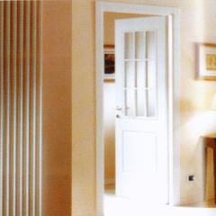 Porte da interno Bologne
