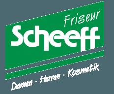 Friseur Scheeff