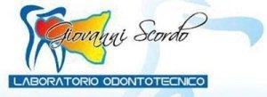 Laboratorio odontotecnico Catania