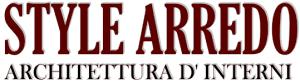 STYLE ARREDO