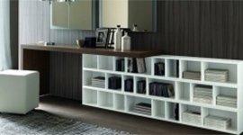 librerie mobili