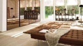 cucine divani