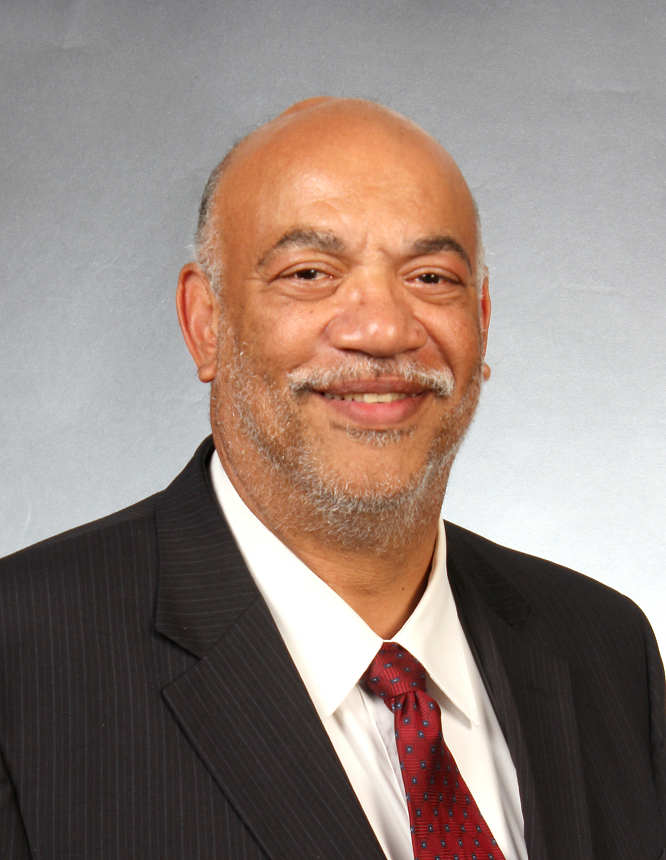 Personal Injury Lawyer Thomas Jones