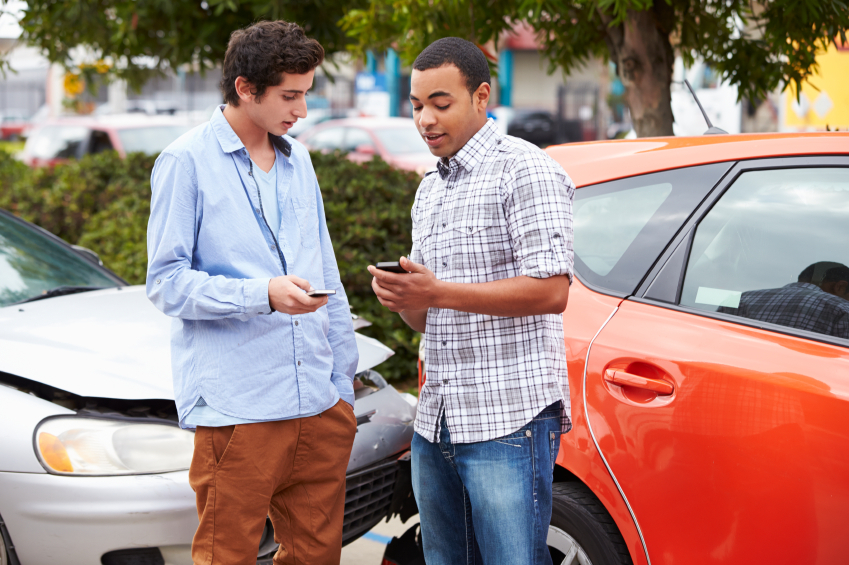 Auto Accident Lawyer Fairburn
