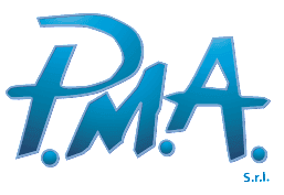 P.M.A. circuito affissioni