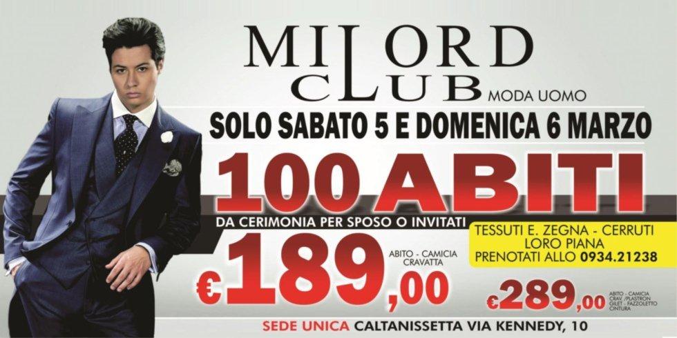 20X10-CARTOLINA-MILORD