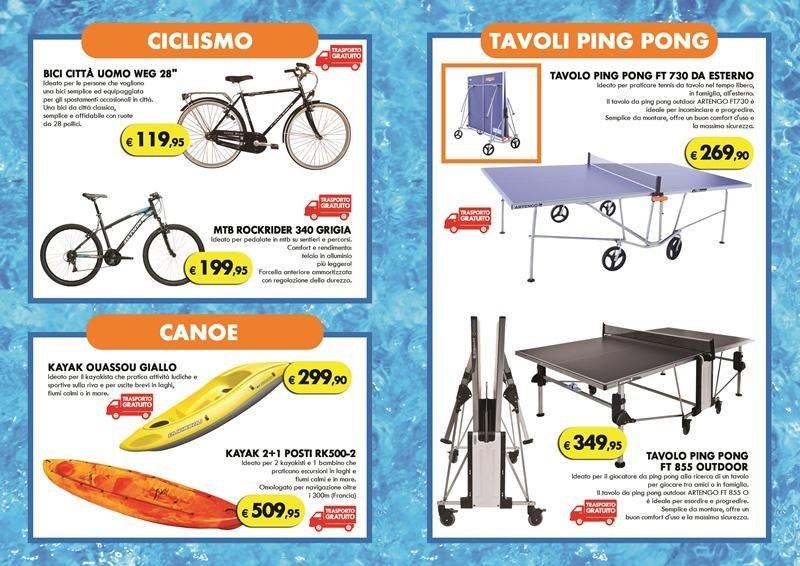 A4-COPERTINA-CATALOGO-PLUS