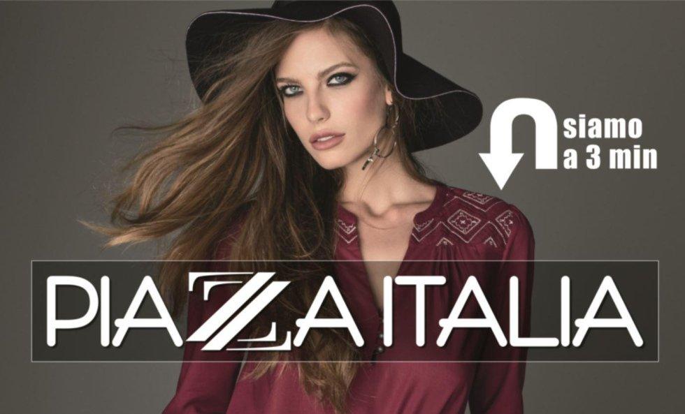 250X150-PIAZZA-ITALIA-LATO-A
