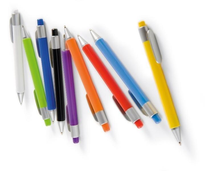 Gadget penne