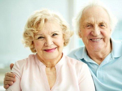 Assistenza pazienti affetti da Alzheimer