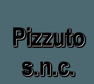Autofficina Pizzuto