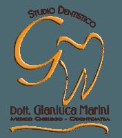 studio dentistico marini