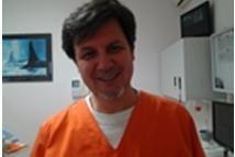 dottor Marini