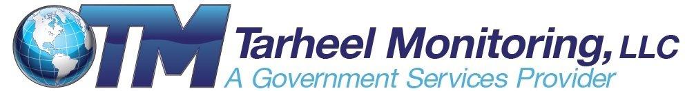 Tarheel Monitoring