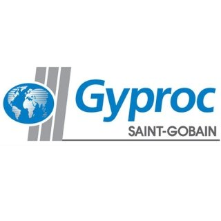 sito gyproc