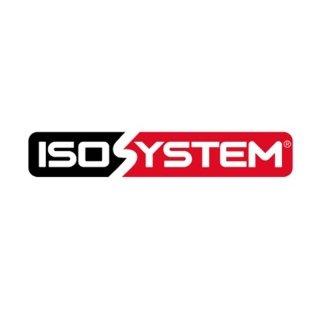 Isosystem isolanti