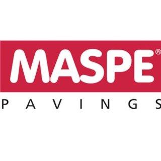 Maspe Pavings