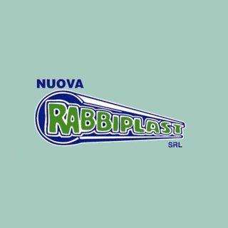 Rabbi plast