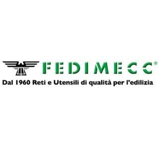 fedimecc