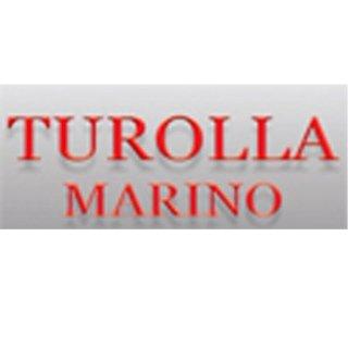 Turolla Group
