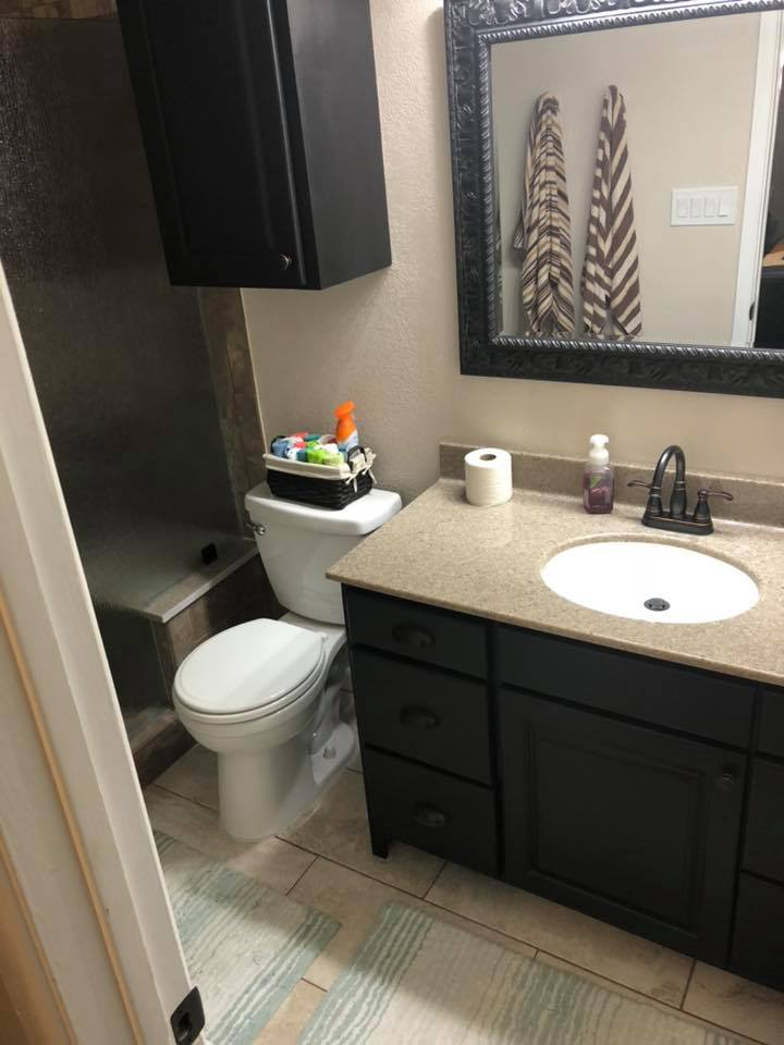 About Us Midland Tx Tyler Ray Construction