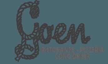 Goen Logo