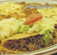 Lunch Specials San Angelo, TX