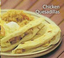 Mexican Food San Angelo, TX