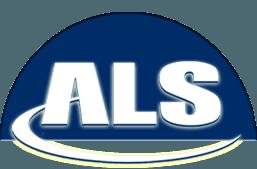 A.L.S. Tendaggi e tende da sole