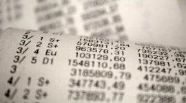 contabilità e bilanci