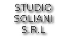 http://www.studiosoliani.com/