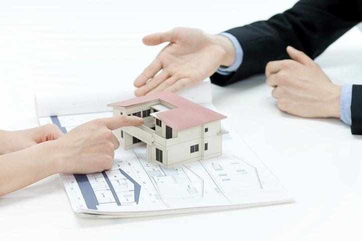 locazioni immobiliari