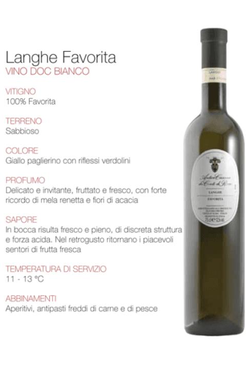 vino doc bianco