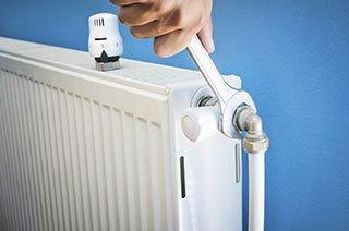 Air Conditioning Repair Ocala, FL