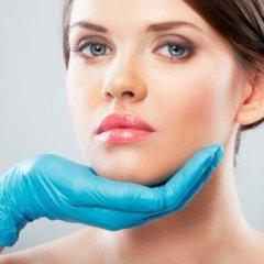 Chirurgia implantare avanzata, Firenze