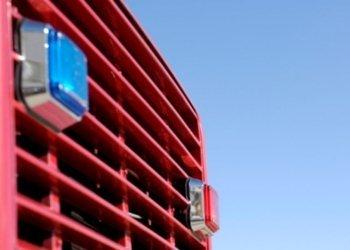 applicazione luci emergenza antincendio