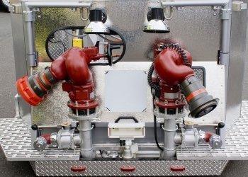 installazione impianti alogenati