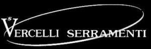 Vercelli Serramenti