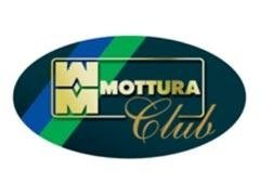 Mottura Club