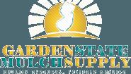 Garden State Mulch Supply Logo