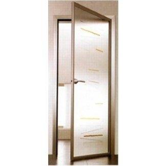 porte interne alluminio