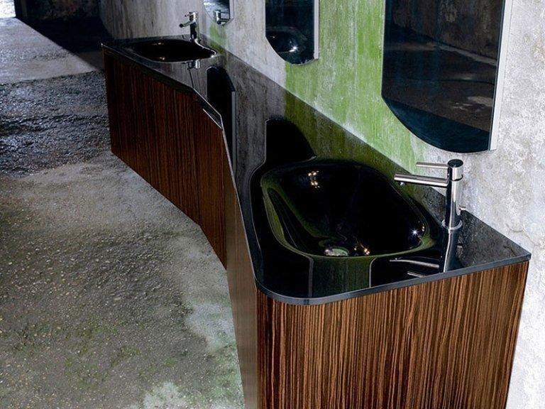 altamarea fioredacqua rivestimenti bagno