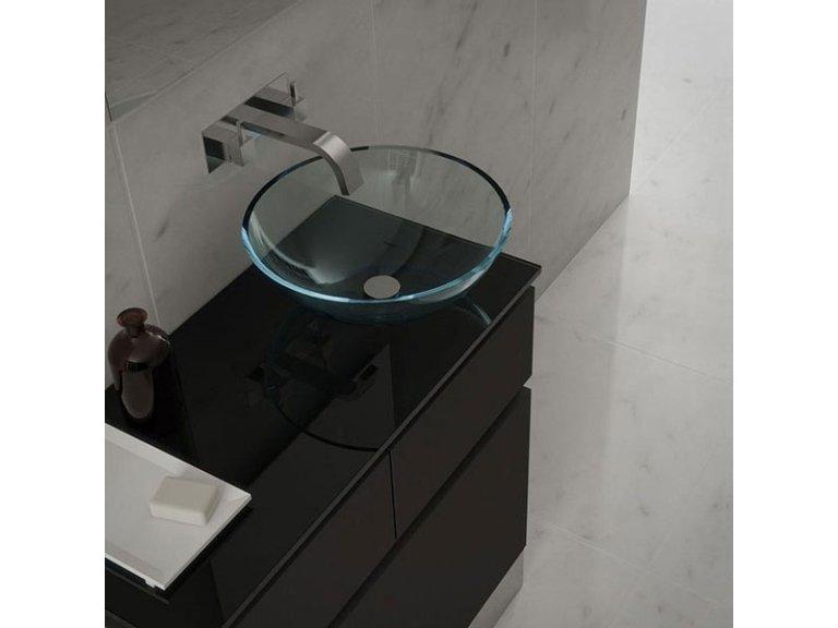 altamarea spring mobili bagno