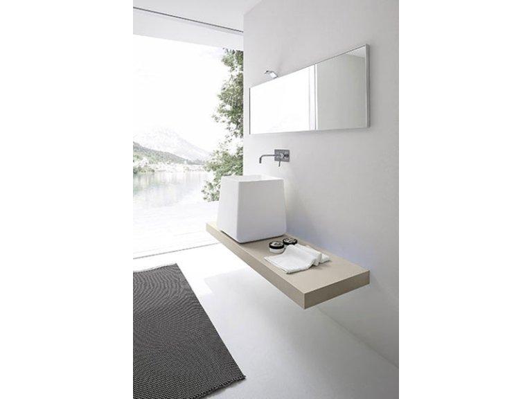 componenti bagno