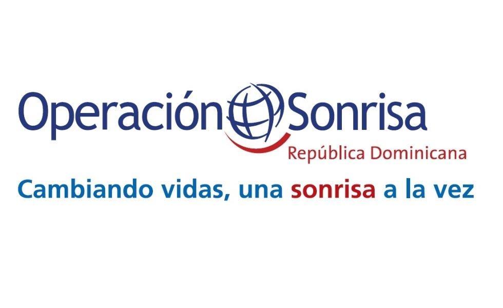 Operation Smile - Repubblica Dominicana