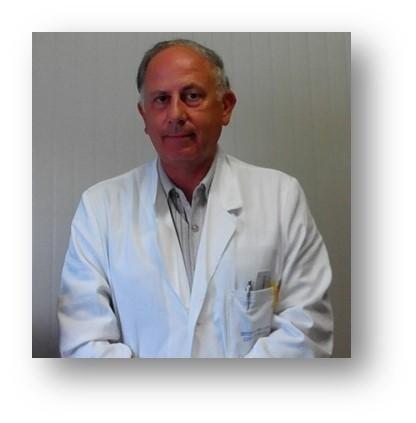 DR CESARE STORTI - CARDIOLOGIA