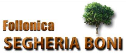 SEGHERIA BONI-LOGO