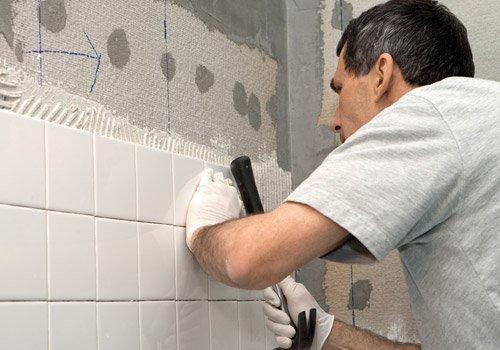 Maintenance Repairs Hastings Nz Chas Bone Plumbers Ltd