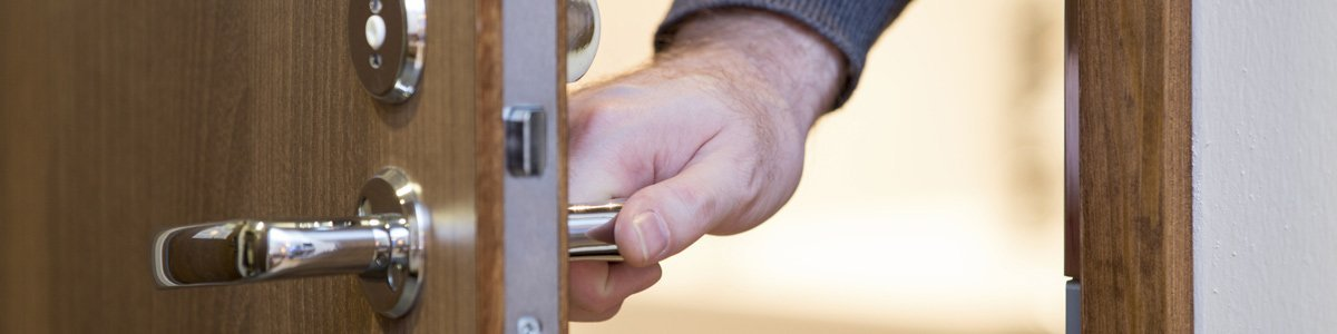 eastern suburbs locksmiths door opening