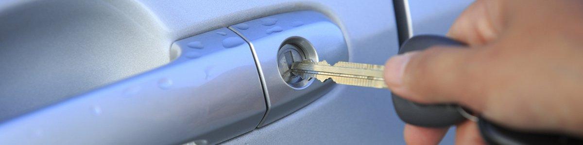eastern suburbs locksmiths car lock opening
